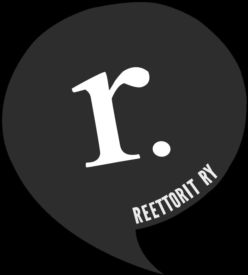 Reettorit ry